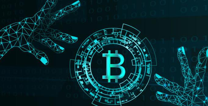 Bitcoin'i 2019'da neler bekliyor?