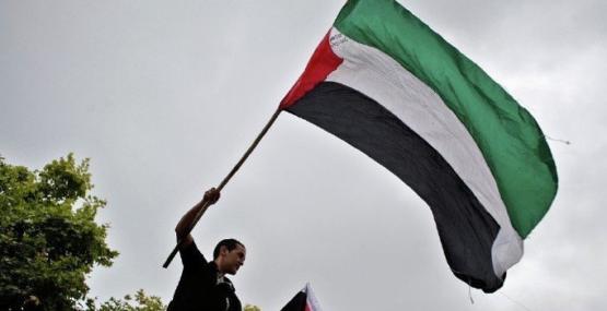 Filistin, BM'ye tam üyelik başvurusu yapacak