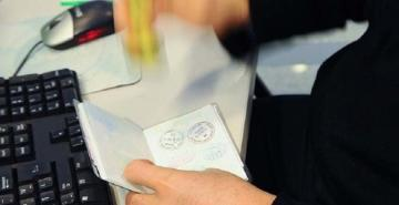Türkiye ile Moldova arasında vizeler karşılıklı olarak kaldırıldı