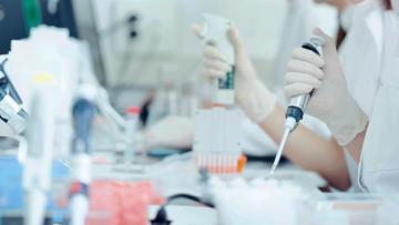 Tüberküloz yatkınlığına neden olan 'gen' keşfedildi