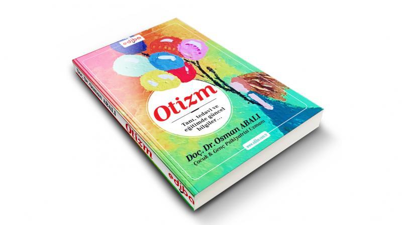 Otizm – Bir Başka Dünya
