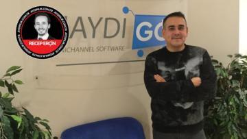 Gurbetçi startup HaydiGO, e-ticarette yeni kapılar açacak!