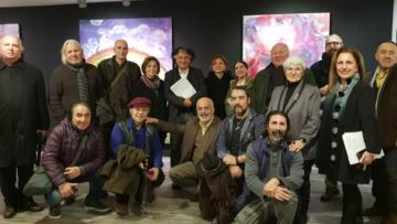 Sanat eserinin pasaportu: EPİVERON