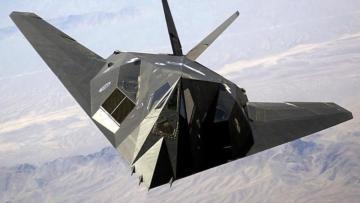Savaşta 'kuantum' dönemi: Çin'in yeni radarı ABD'yi telaşlandırdı!