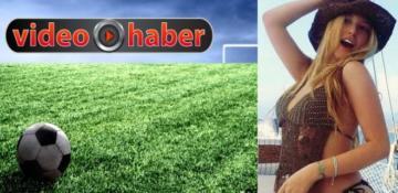 Yasmin Erbil'in adı hangi ünlü futbolcuyla anıldı?