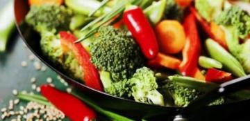 Brokoli miyomu önler