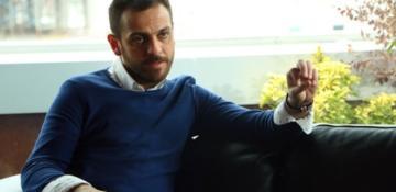 Erkan Kolçak Köstendil'in akıllı yatırımı