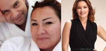 Pınar Altuğ'da modaya uydu!