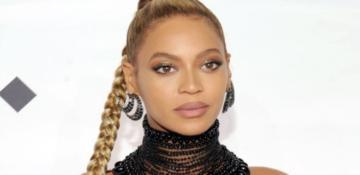 Beyonce nasıl zayıf ve formada kalıyor?