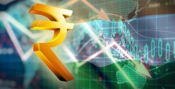 MB beklenti anketi açıklandı: Büyüme düştü, dolar yükseldi