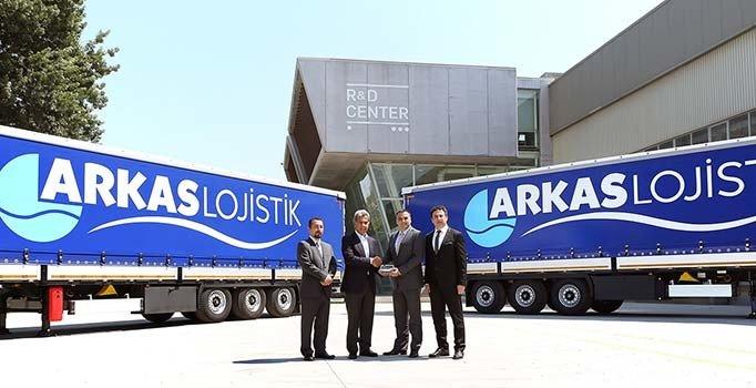 Arkas Holding'den konkordato iddialarına yalanlama