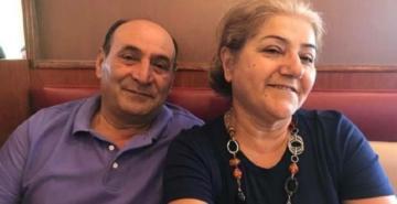 ABD'de bir Türk 22 dolar için katledildi