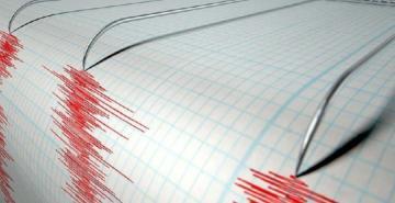 Japonya 6.4'lük depremle sarsıldı!
