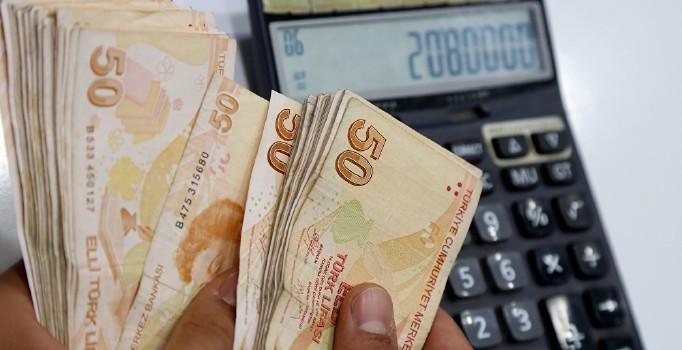Enerji Bakanlığı tasarruf için öneriler: Yılda 700 lira kar edebilirsiniz