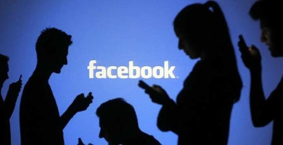 Facebook #10YearsChallenge sayesinde yüz tanıma sistemlerini geliştiriyor olabilir