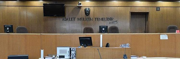 ÜLKÜ ADATEPE'NİN MİRASÇILARININ DAVASI YENİDEN İSTANBUL'DA