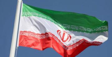 Hollanda büyükelçisi, İran dışişleri bakanlığına çağrıldı