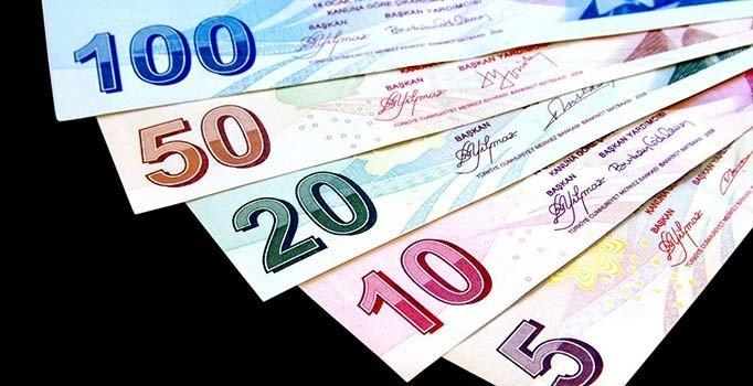 Halk Bankası'nın esnafa kullandıracağı kredilerin esasları belirlendi