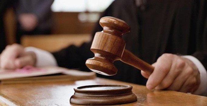 Etkin pişmanlıktan yararlanan FETÖ sanıklarına ceza indirimi