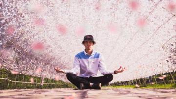 Meditasyon, öğrencilerin performansını artırıyor