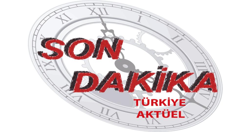Konya'da PTT merkezinde patlama