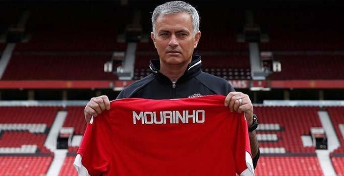 beIN SPORTS Jose Mourinho ile anlaştı