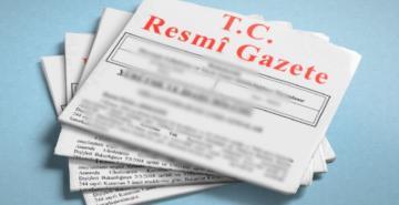 568 firmaya dahilde işleme izin belgesi verildi