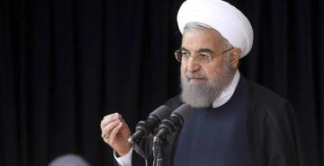 İran'dan ABD'ye 'müzakere' sinyali