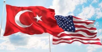 Milyar dolarlık Türk şirketleri ABD yolcusu