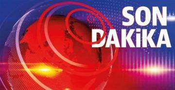 Sivas'ta yolcu otobüsü devrildi: Yaralılar var