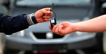 Türkiye otomobil satışında 23 Avrupa ülkesini geride bıraktı
