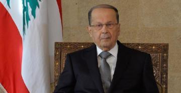 Arap Birliği Zirvesi'nde Suriyeli mülteciler için geri dönüş çağrısı