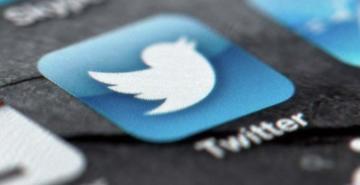 Renkli Twitter geliyor