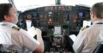 Pilot ve kabin memurlarının maaşlarında vergi arttırıldı