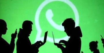 WhatsApp'tan 3 yeni özellik