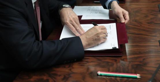 Erdoğan imzaladı: Sigarayı bırakmak isteyene ücretsiz sağlık hizmeti