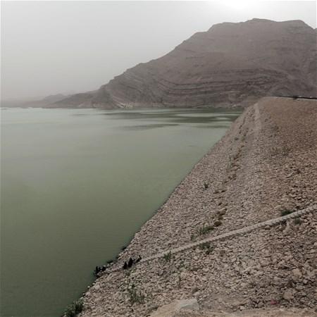 Yemen`den bilinmeyen fotoğraflar
