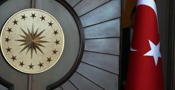MAZLUMDER'den Cumhurbaşkanı Erdoğan'a açık mektup