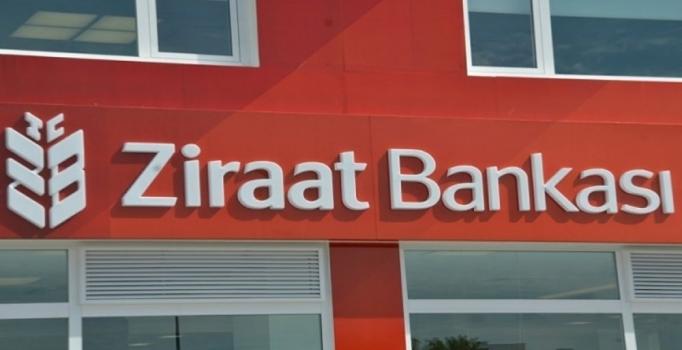Ziraat Bankası'ndan 7 yıl vadeli 'sera' kredisi
