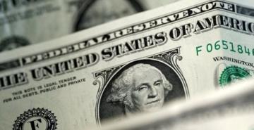 Dolar/TL kuru güne 5,30 seviyelerinde başladı