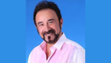 Ses sanatçısı Metin Kaya hayatını kaybetti