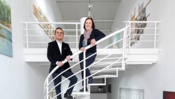 Yeni Bir Sanat Alanı: Evliyagil Dolapdere