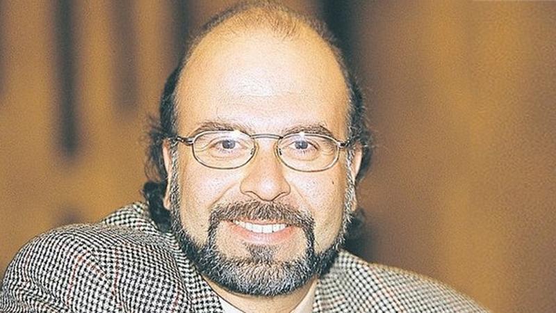 Eski İDOB Müdürü Sedat Öztoprak son yolculuğuna uğurlandı
