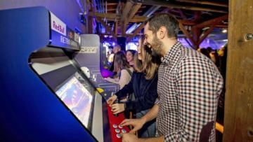 Retro oyun kültürünün karşı konulamaz yükselişi