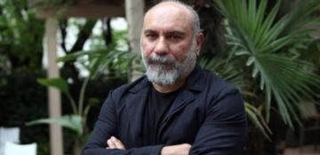 Mustafa Avkıran'ın babası vefat etti