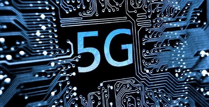 Turkcell, Vodafone ve TTMobil'e 5G izni