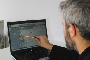 Ayvacık depremini 6 gün önceden bilen deprem araştırmacısından yeni deprem uyarısı