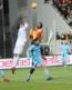 Göztepe: 1 – Trabzonspor: 3