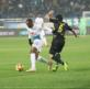 Çaykur Rizespor: 3 – E. Y. Malatyaspor: 0