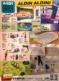 A101 7 Mart 2019 Aktüel Ürünler Kataloğu
